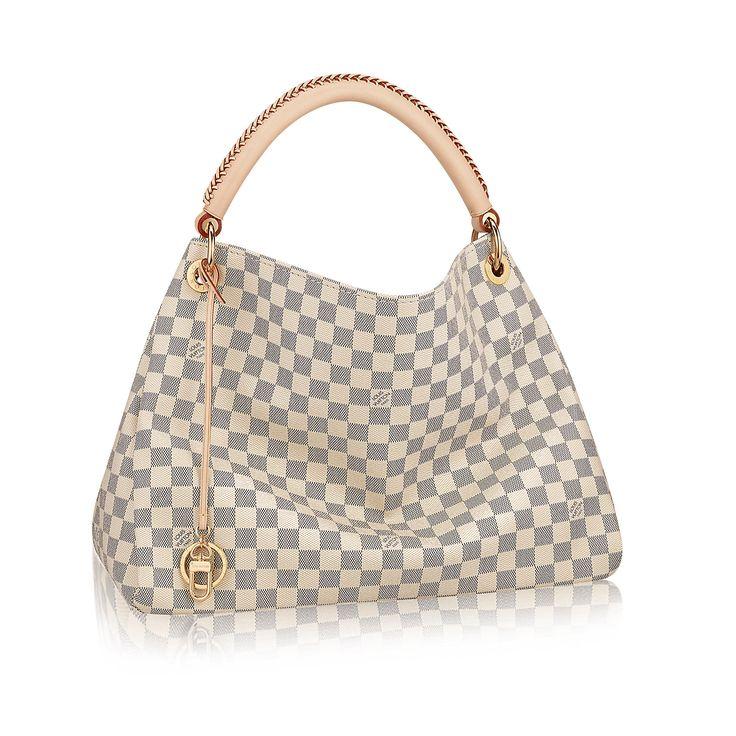 Louis Vuitton clipart sully mm Between about Pinterest Louis best