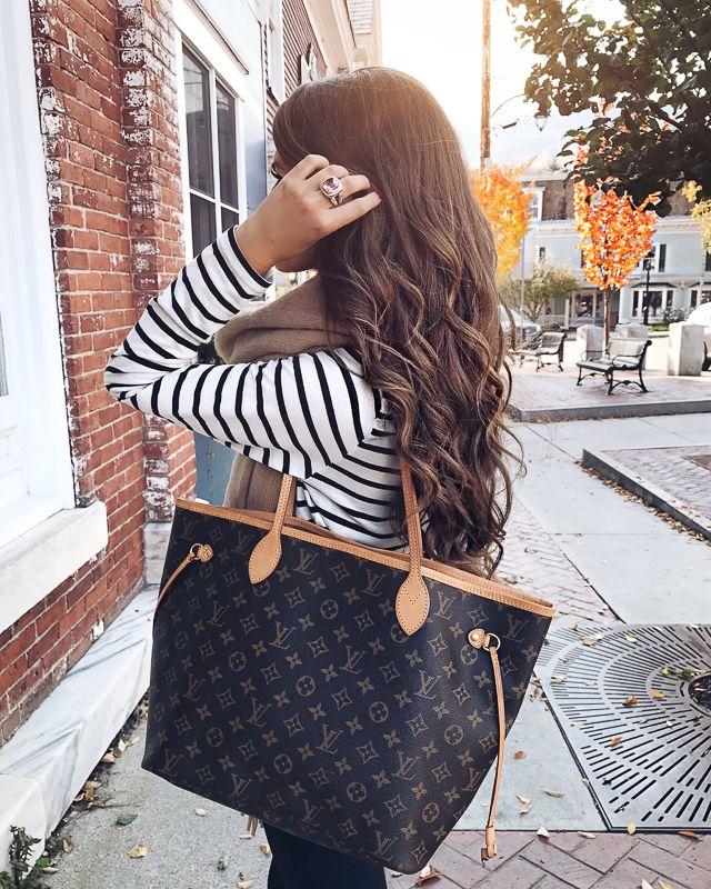 Louis Vuitton clipart top fashion Vuitton neverfull Pinterest mm Best