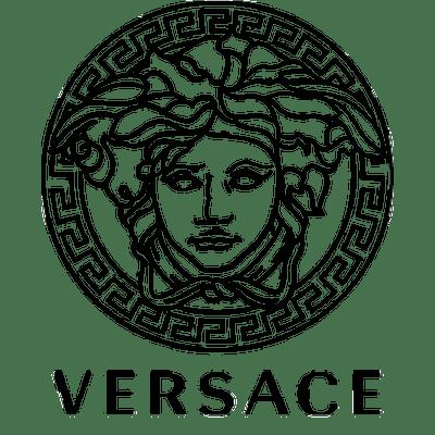 Versace clipart versace collection PNG transparent StickPNG Louis Logo