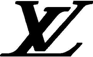 Louis Vuitton clipart vector Sticker Vuitton Vuitton [lv Pack