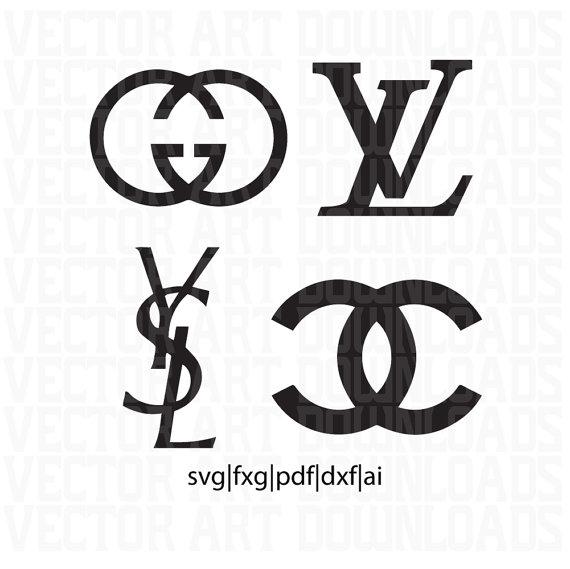Louis Vuitton clipart vector Studio Louis Gucci Louis Vector