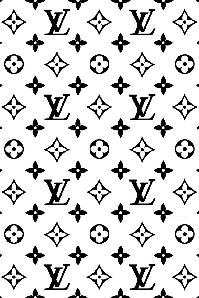 Louis Vuitton clipart vector New Louis Murakami introduces Pattern