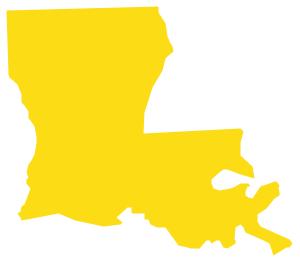 Louisiana clipart Art Free Louisiana%20clipart Clip Clipart