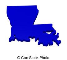 Louisiana clipart Roxanabalint5/39; Clipart and Louisiana Louisiana