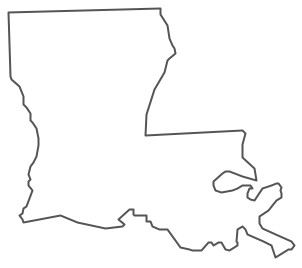 Louisiana clipart Clipart Images state%20clipart Clipart Free