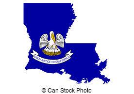 Louisiana clipart Louisiana royalty Louisiana Clipart