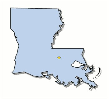 Louisiana clipart Clipart  Images louisiana louisiana