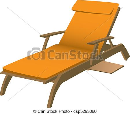 Furniture clipart artwork Chair Clipart Download Lounge Chair