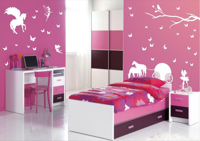 Lounge clipart boy room #7