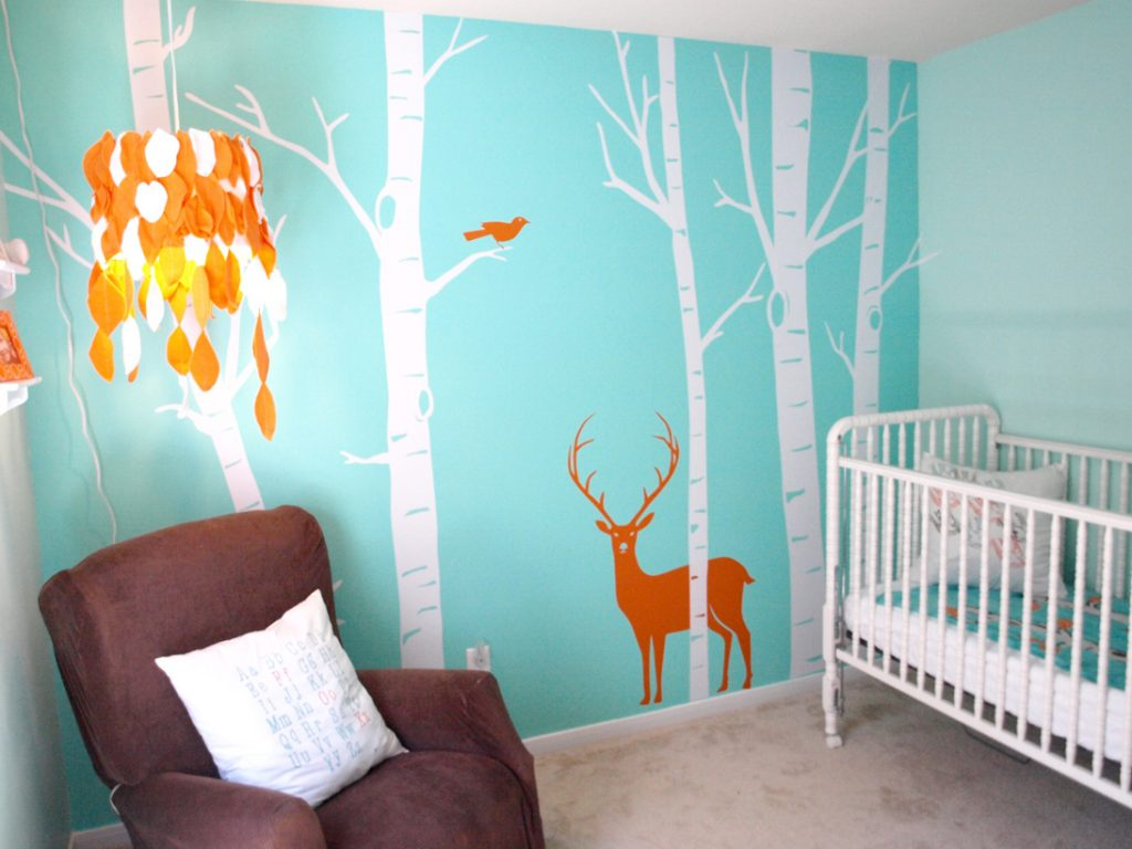 Lounge clipart boy room #9