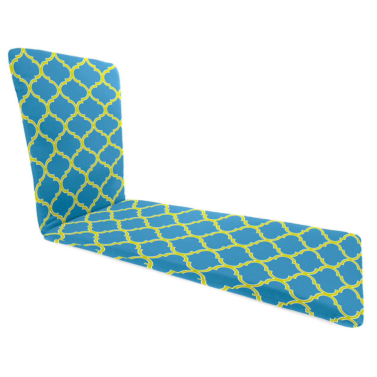 Lounge clipart cushion Irondaz At Cobalt Cobalt Chaise
