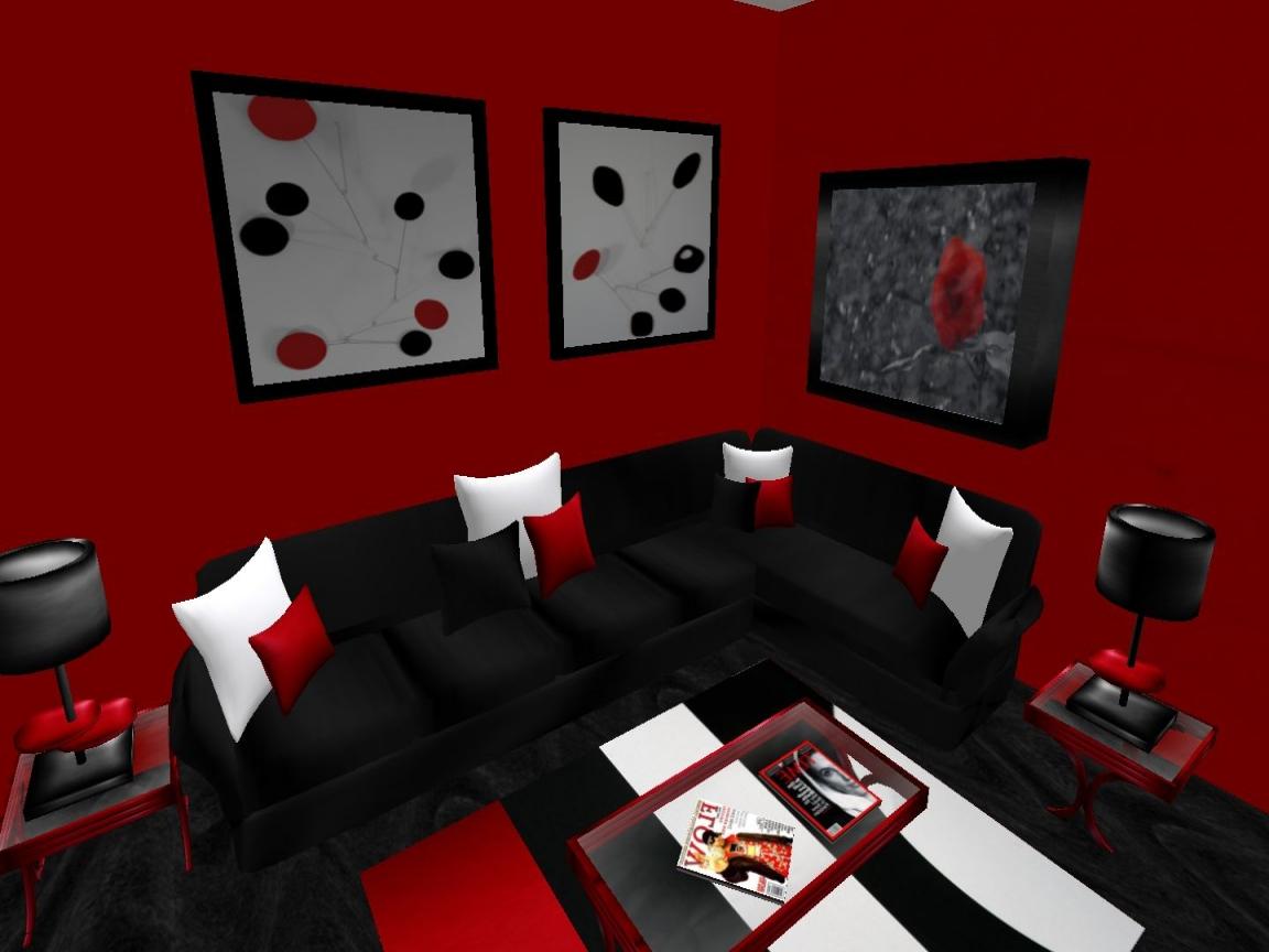 Clipart ideas Lounge clipart ideas