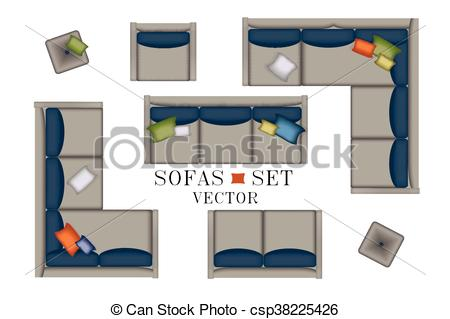 Lounge clipart interior design #4