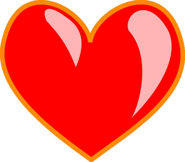 Love clipart 4 images clipart Love Clip