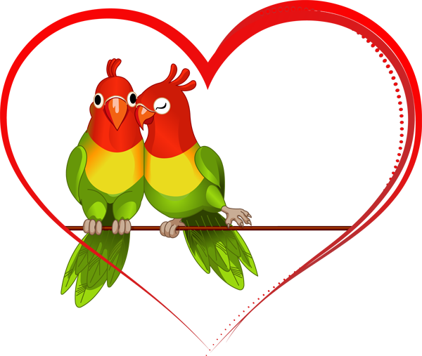 Love clipart Art Clip Cliparting Free for