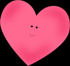 Love clipart Art Clip Happy Love Images