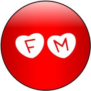 Love clipart flirty #8
