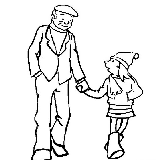 Monochrome clipart father I%20love%20you%20clipart%20black%20and%20white Love Free Panda Images