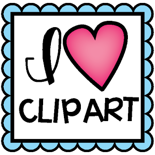 Please clipart i love you Pond: From Graphics Addicts! Clipart
