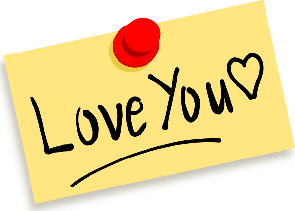 Please clipart i love you WikiClipArt quotesgram clip quotes love