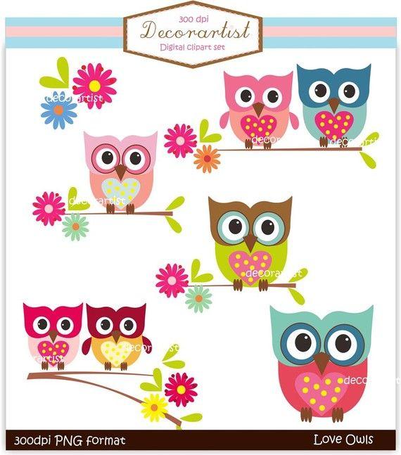 Owlet clipart hanukkah Owls clip owls Best owls