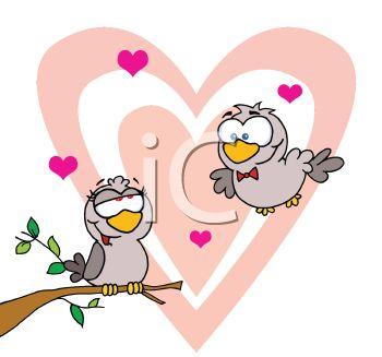 Love clipart sweetheart #7