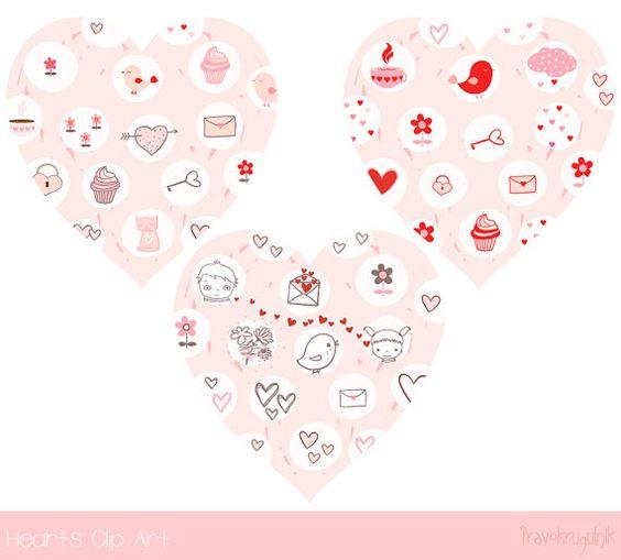 Love clipart sweetheart #8
