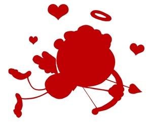 Love clipart sweetheart #4