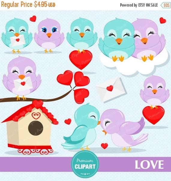 Card clipart valentine cookie Proof Valentines To Valentine clipart