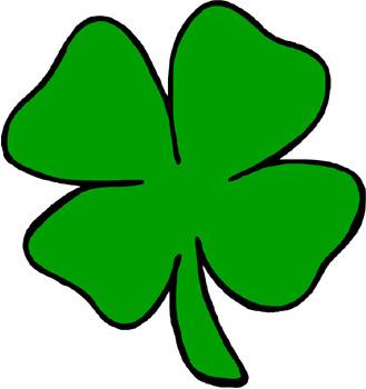 Luck clipart chance Free Art Clip Clipart luck%20clipart