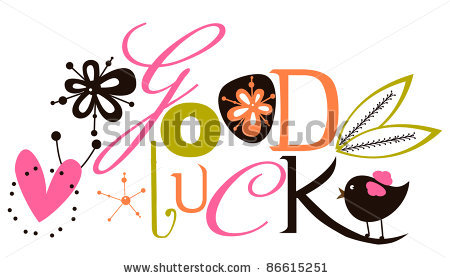 Office clipart goodbye Panda Free Clipart Images Clip
