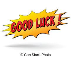 Luck clipart chance 70 EPS Illustrations illustration luck