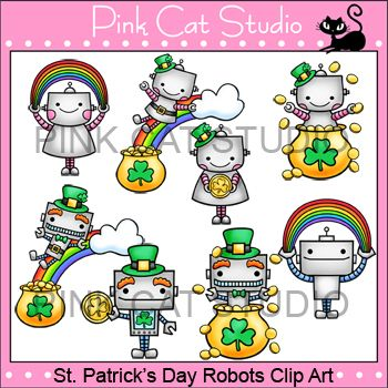 Luck clipart fun Resources teaching these cap about