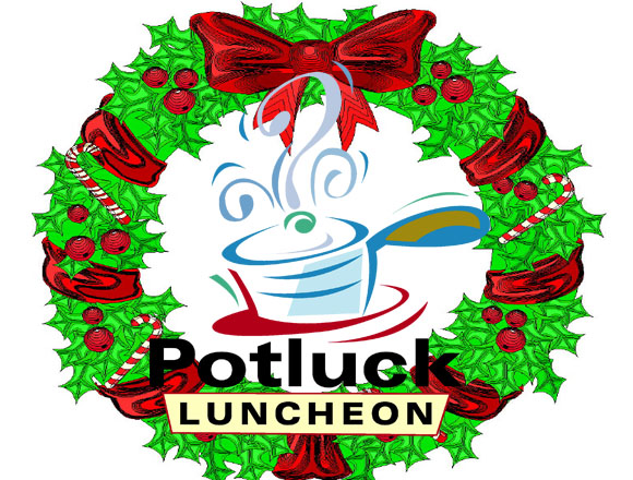 Luck clipart fun Tasting Wine Potluck – and