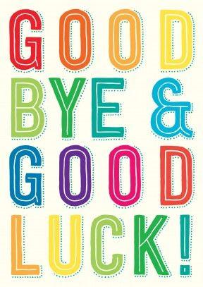 Luck clipart fun Ideas cards Pinterest Easy Button
