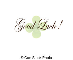 Luck clipart goog Luck Photos Stock Luck Pictureby
