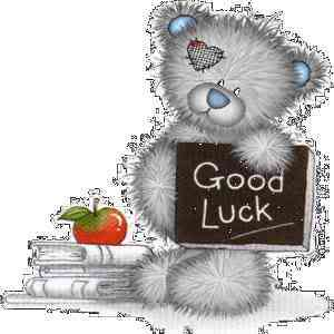 Luck clipart gud Information Luck Luck On Your