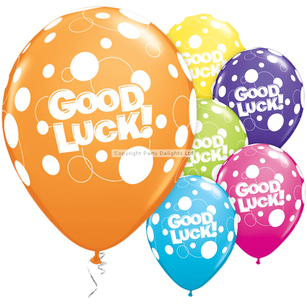 Luck clipart gud Clipart good on We Clipart