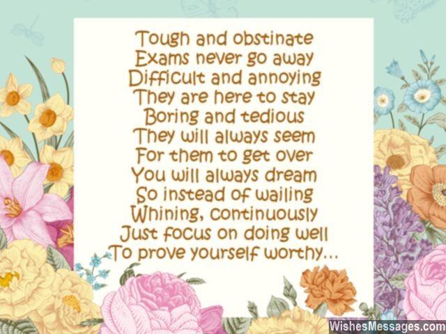 Motivational clipart excellent student #12