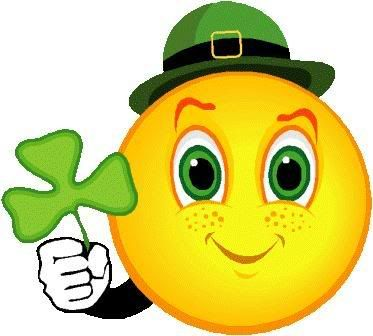 Luck clipart thumbs up smiley About amb Smileys 560 best