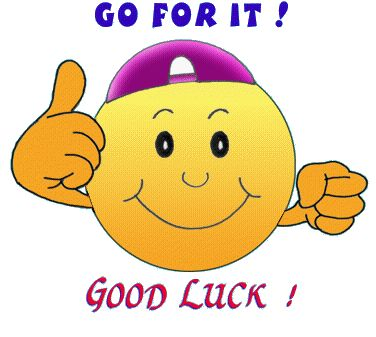 Luck clipart thumbs up smiley Art Smiley images 86 best