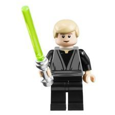 Luke Skywalker clipart tatooine Luke Lego Skywalker Download Skywalker