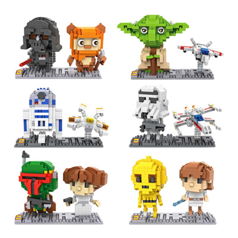 Luke Skywalker clipart c3po Figure Stormtrooper R2d2 C3po Skywalker