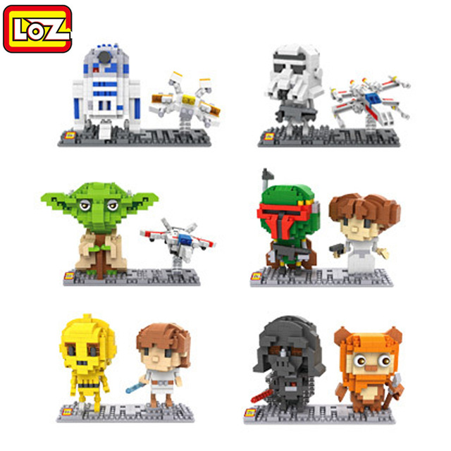 Luke Skywalker clipart c3po Jedi LOZ Luke Vader