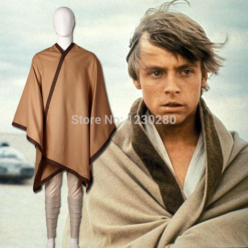 Luke Skywalker clipart episode iv Buy Skywalker Episode Popular Halloween