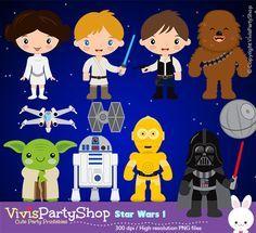 Luke Skywalker clipart i love Wars skywalker luke art STAR