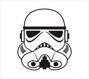 Luke Skywalker clipart stormtrooper Cliparts Cliparts Stormtrooper Skywalker Zone