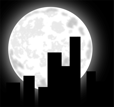 Lunar clipart rain Moons of Lunar Moon Clipart