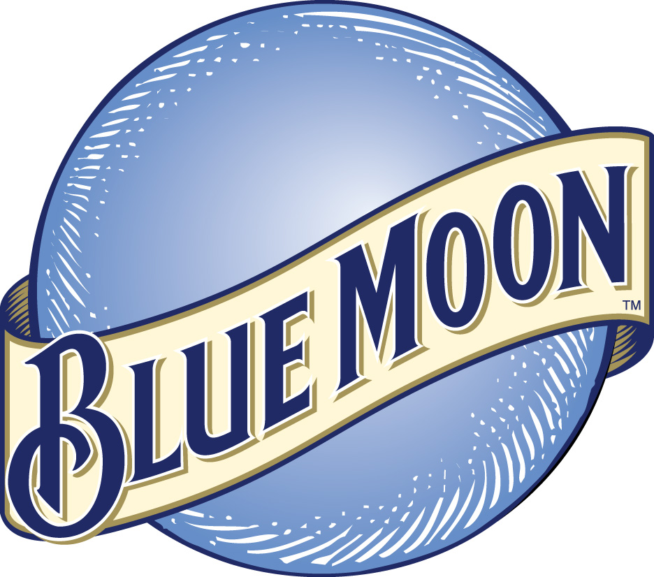 Lunar clipart blue moon 'Tonight'  See logo lunar