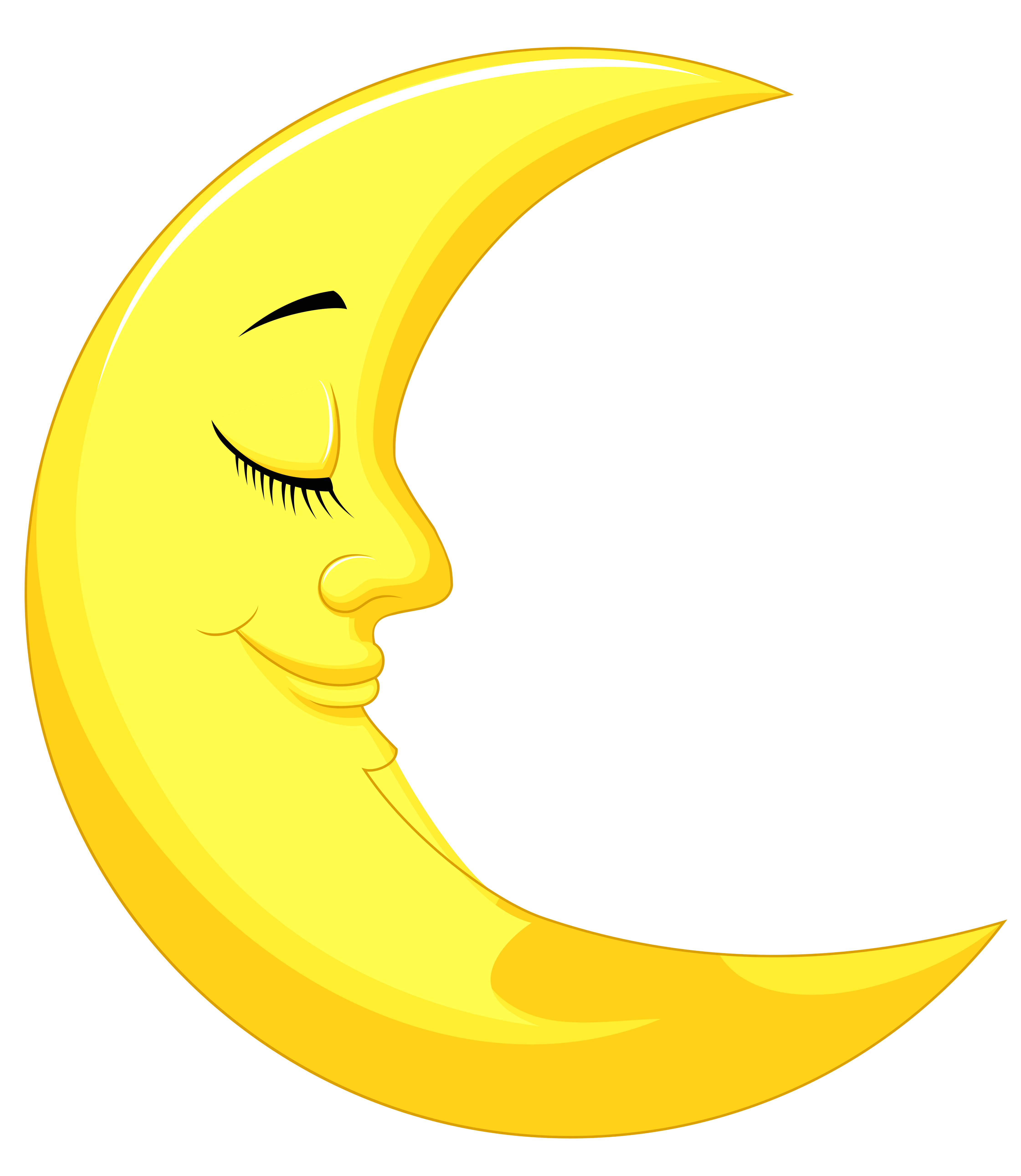 Lunar clipart bulan Images Free graphics Free clipart